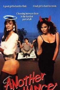 Assistir Another Chance Online Grátis Dublado Legendado (Full HD, 720p, 1080p)   Jesse Vint   1989