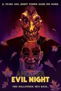 Assistir Another Evil Night Online Grátis Dublado Legendado (Full HD, 720p, 1080p)   Jason Harlow   2017