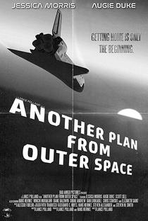 Assistir Another Plan from Outer Space Online Grátis Dublado Legendado (Full HD, 720p, 1080p) | Lance Polland | 2018