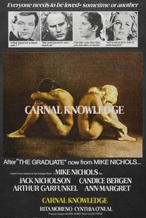 Assistir Ânsia de Amar Online Grátis Dublado Legendado (Full HD, 720p, 1080p)   Mike Nichols (I)   1971