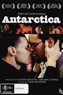 Assistir Antarctica Online Grátis Dublado Legendado (Full HD, 720p, 1080p)   Yair Hochner   2008