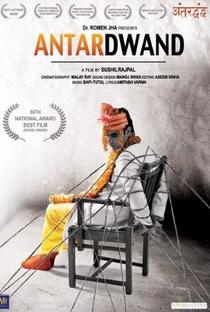 Assistir Antardwand Online Grátis Dublado Legendado (Full HD, 720p, 1080p)   Sushil Rajpal   2008