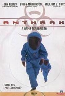 Assistir Anthrax - A Arma Terrorista Online Grátis Dublado Legendado (Full HD, 720p, 1080p) | Rick Stevenson | 2001