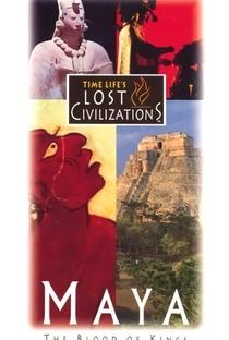 Assistir Antigas Civilizações - Vol. 4 - Maias - Sangue de Reis Online Grátis Dublado Legendado (Full HD, 720p, 1080p)      1995