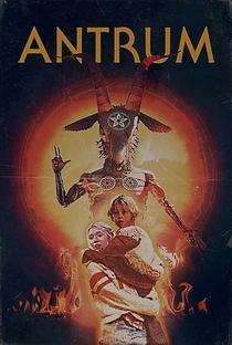 Assistir Antrum: O Filme Mais Mortal Já Feito Online Grátis Dublado Legendado (Full HD, 720p, 1080p) | David Amito