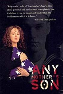 Assistir Any Mother's Son Online Grátis Dublado Legendado (Full HD, 720p, 1080p)   David Burton Morris   1997