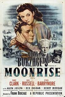 Assistir Ao Cair da Noite Online Grátis Dublado Legendado (Full HD, 720p, 1080p)   Frank Borzage   1948