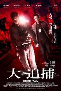 Assistir Ao Cair da Noite Online Grátis Dublado Legendado (Full HD, 720p, 1080p)   Roy Chow Hin-Yeung   2012