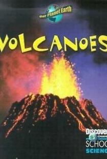Assistir Ao Pé do Vulcão Online Grátis Dublado Legendado (Full HD, 720p, 1080p)   Douglas Cohen (II)   2009