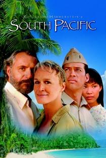 Assistir Ao Sul do Pacífico Online Grátis Dublado Legendado (Full HD, 720p, 1080p) | Richard Pearce (I) | 2001