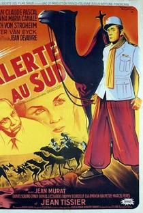 Assistir Ao Sul do Sahara Online Grátis Dublado Legendado (Full HD, 720p, 1080p)   Jean-Devaivre   1953