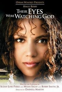Assistir Aos Olhos de Deus Online Grátis Dublado Legendado (Full HD, 720p, 1080p)   Darnell Martin   2005