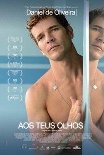 Assistir Aos Teus Olhos Online Grátis Dublado Legendado (Full HD, 720p, 1080p) | Carolina Jabor | 2018