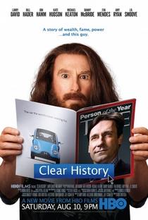 Assistir Apagar Histórico Online Grátis Dublado Legendado (Full HD, 720p, 1080p) | Greg Mottola | 2013