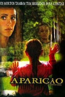 Assistir Aparição Online Grátis Dublado Legendado (Full HD, 720p, 1080p) | Ralph Hemecker | 2005