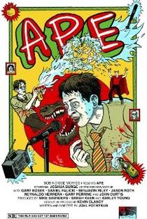 Assistir Ape Online Grátis Dublado Legendado (Full HD, 720p, 1080p)   Joel Potrykus   2012