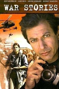 Assistir Apenas a Verdade Online Grátis Dublado Legendado (Full HD, 720p, 1080p)   Robert Singer (I)   2003