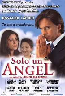 Assistir Apenas um Anjo Online Grátis Dublado Legendado (Full HD, 720p, 1080p) | Horacio Maldonado | 2005