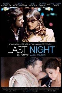 Assistir Apenas uma Noite Online Grátis Dublado Legendado (Full HD, 720p, 1080p)   Massy Tadjedin   2010