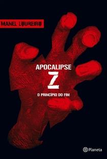 Assistir Apocalipse Z - O Princípio do Fim Online Grátis Dublado Legendado (Full HD, 720p, 1080p) |  | 2015