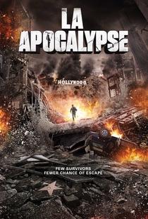 Assistir Apocalipse em Los Angeles Online Grátis Dublado Legendado (Full HD, 720p, 1080p) | Michael J. Sarna | 2014