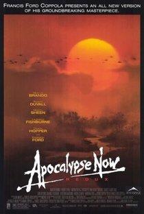 Assistir Apocalypse Now Online Grátis Dublado Legendado (Full HD, 720p, 1080p) | Francis Ford Coppola | 1979