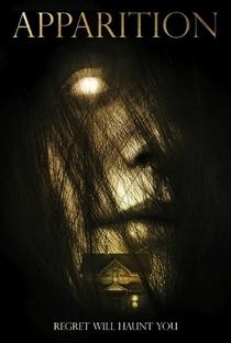 Assistir Apparition Online Grátis Dublado Legendado (Full HD, 720p, 1080p) | Quinn Saunders | 2015