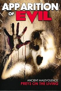 Assistir Apparition of Evil Online Grátis Dublado Legendado (Full HD, 720p, 1080p) | Brel Offkel | 2014