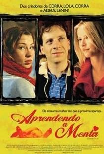Assistir Aprendendo a Mentir Online Grátis Dublado Legendado (Full HD, 720p, 1080p) | Hendrik Handloegten | 2003