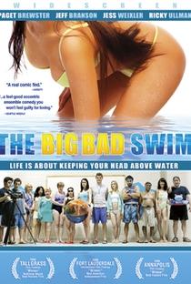 Assistir Aprendendo a Nadar Online Grátis Dublado Legendado (Full HD, 720p, 1080p) | Ishai Setton | 2006