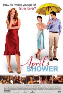 Assistir April's Shower Online Grátis Dublado Legendado (Full HD, 720p, 1080p) | Trish Doolan | 2003