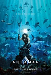 Assistir Aquaman Online Grátis Dublado Legendado (Full HD, 720p, 1080p)   James Wan   2018