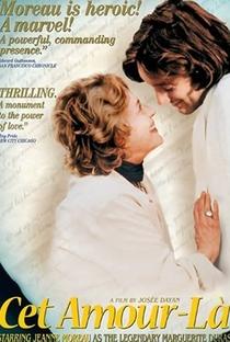 Assistir Aquele amor Online Grátis Dublado Legendado (Full HD, 720p, 1080p) | Josée Dayan | 2001