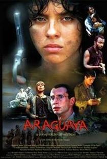 Assistir Araguaya - Conspiração do Silêncio Online Grátis Dublado Legendado (Full HD, 720p, 1080p)   Ronaldo Duque   2004