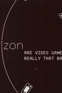 Assistir Are Video Games Really That Bad? Online Grátis Dublado Legendado (Full HD, 720p, 1080p)   Russell G. Medcraft   2015