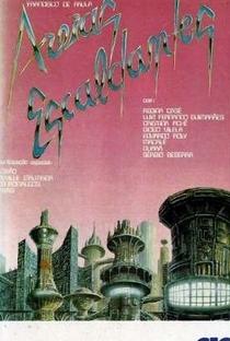 Assistir Areias Escaldantes Online Grátis Dublado Legendado (Full HD, 720p, 1080p) | Francisco de Paula | 1985