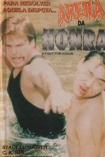 Assistir Arena da Honra Online Grátis Dublado Legendado (Full HD, 720p, 1080p) | Sam Um | 1992