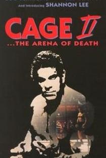 Assistir Arena da Morte 2 Online Grátis Dublado Legendado (Full HD, 720p, 1080p) | Lang Elliott | 1994