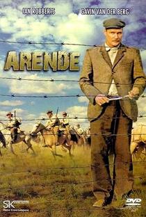 Assistir Arende Online Grátis Dublado Legendado (Full HD, 720p, 1080p) | Dirk de Villiers | 1994