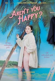 Assistir Aren't You Happy? Online Grátis Dublado Legendado (Full HD, 720p, 1080p)   Susanne Heinrich   2019
