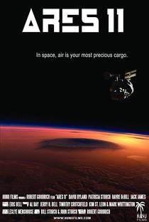Assistir Ares 11 Online Grátis Dublado Legendado (Full HD, 720p, 1080p) | Robert Goodrich | 2016