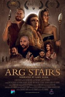 Assistir Arg Stairs Online Grátis Dublado Legendado (Full HD, 720p, 1080p) | Kyle Romanek | 2017
