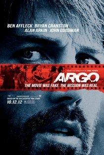 Assistir Argo Online Grátis Dublado Legendado (Full HD, 720p, 1080p)   Ben Affleck   2012