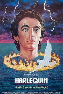 Assistir Arlequim Online Grátis Dublado Legendado (Full HD, 720p, 1080p) | Simon Wincer | 1980