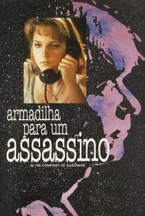 Assistir Armadilha Para Um Assassino Online Grátis Dublado Legendado (Full HD, 720p, 1080p) | David Anspaugh | 1993