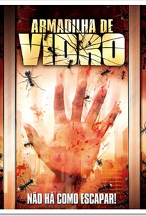 Assistir Armadilha de Vidro Online Grátis Dublado Legendado (Full HD, 720p, 1080p) | Fred Olen Ray | 2005