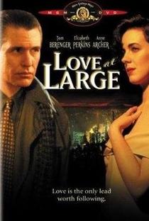 Assistir Armadilhas do Amor Online Grátis Dublado Legendado (Full HD, 720p, 1080p)   Alan Rudolph   1990