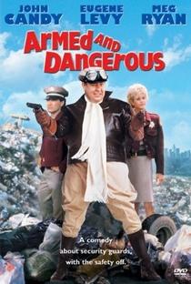 Assistir Armados e Perigosos Online Grátis Dublado Legendado (Full HD, 720p, 1080p)   Mark L. Lester   1986