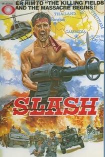 Assistir Armados para Ação Online Grátis Dublado Legendado (Full HD, 720p, 1080p) | Jun Gallardo | 1984