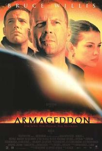 Assistir Armageddon Online Grátis Dublado Legendado (Full HD, 720p, 1080p) | Michael Bay | 1998